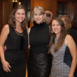 Women of Distinction reunion Brittany Cassin, Susan Hansen, xxx