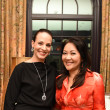 News, Shelby, Destinations/Chopard evening, Natalie Watson, Thuy Tran