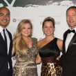News, Barbara Bush Literacy YP gala, Roel Garcia, Melissa Williams, Julie Baker Finck, Ron Finck