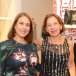 News, Shelby, Latin Women's Initiative party, Sept. 2015, Marilyn Greiner, Gloria Martinez