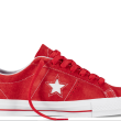 Houston, Chuck Taylor's by Converse, July 2015