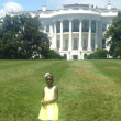 Mikaila Ulmer BeeSweet Lemonade Austin White House July 2015