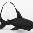 Shark Bag Christopher Raeburn Shark Week