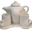 viyet tea set