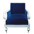viyet chair