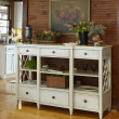 Trisha Yearwood furniture