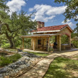 453 Covered Bridge Austin home for sale
