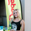 CultureMap Country Club Social Topo Chico