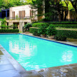 2930 Lazy Lane pool