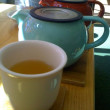 Austin Photo: Places_Food_the_steeping_room_tea