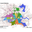 News_redistricting_Revised Council Districts