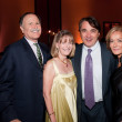 News_HAWC Gala May 2011_Lee Kaplan_Diana Hudson_Mark Wawro_Melanie Gray