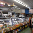 Austin Photo: Places_Food_quality_seafood_market_interior