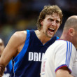 News_Dirk Nowitzki _mad