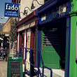 Austin_photo: places_food_fado_exterior