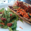 down house banh mi