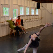 News_Nancy_Welch_Jacob's Pillow