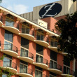 Places-Hotels/Spas-Hotel ZaZa-exterior-1