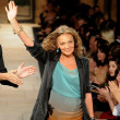 News-Fashion-Diane von Furstenberg