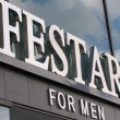 Places-Shopping-Festari for Men exterior day sign