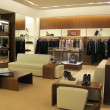 Places-Shopping-Ferragamo-interior