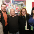 News_Dallas Art Fair_Steven Thomson_Antonia Caliboso_Angel Musco_Jeff Shankman_Barbara Davis_JoAnn Park