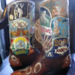 News_Caroline_custom boots_Wheeler Boot Co._boots1