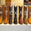 News_Caroline_custom boots_Wheeler Boot Co._Texas boots