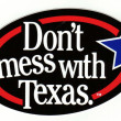 News_Living Green_Don't mess with Texas_logo_placeholder