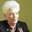 News_Ann Richards