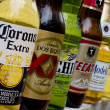 News_Cinco de Mayo_beer_Mexican_beers