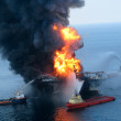 News_Deepwater Horizon_oil rig_fire_oil spill