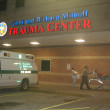 News_Clifford_Ben Taub_emergency room