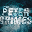 Events_HGO_Peter Grimes_August 10