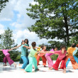 News_Nancy Wozny_Jacob's Pillow_Suchu Dance_at_Inside_Out