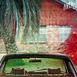 News_Arcade Fire_The Suburbs_album cover_album
