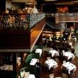 News_Del Frisco's_steakhouse