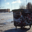 dumpster_graffiti