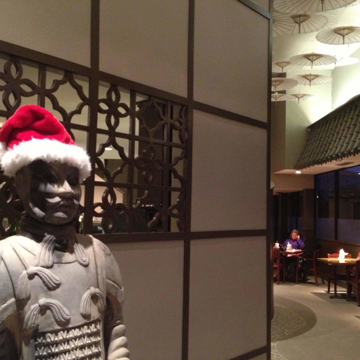 Chinese Restaurants Open On Christmas.Houston S Best Chinese Restaurants For Christmas What S
