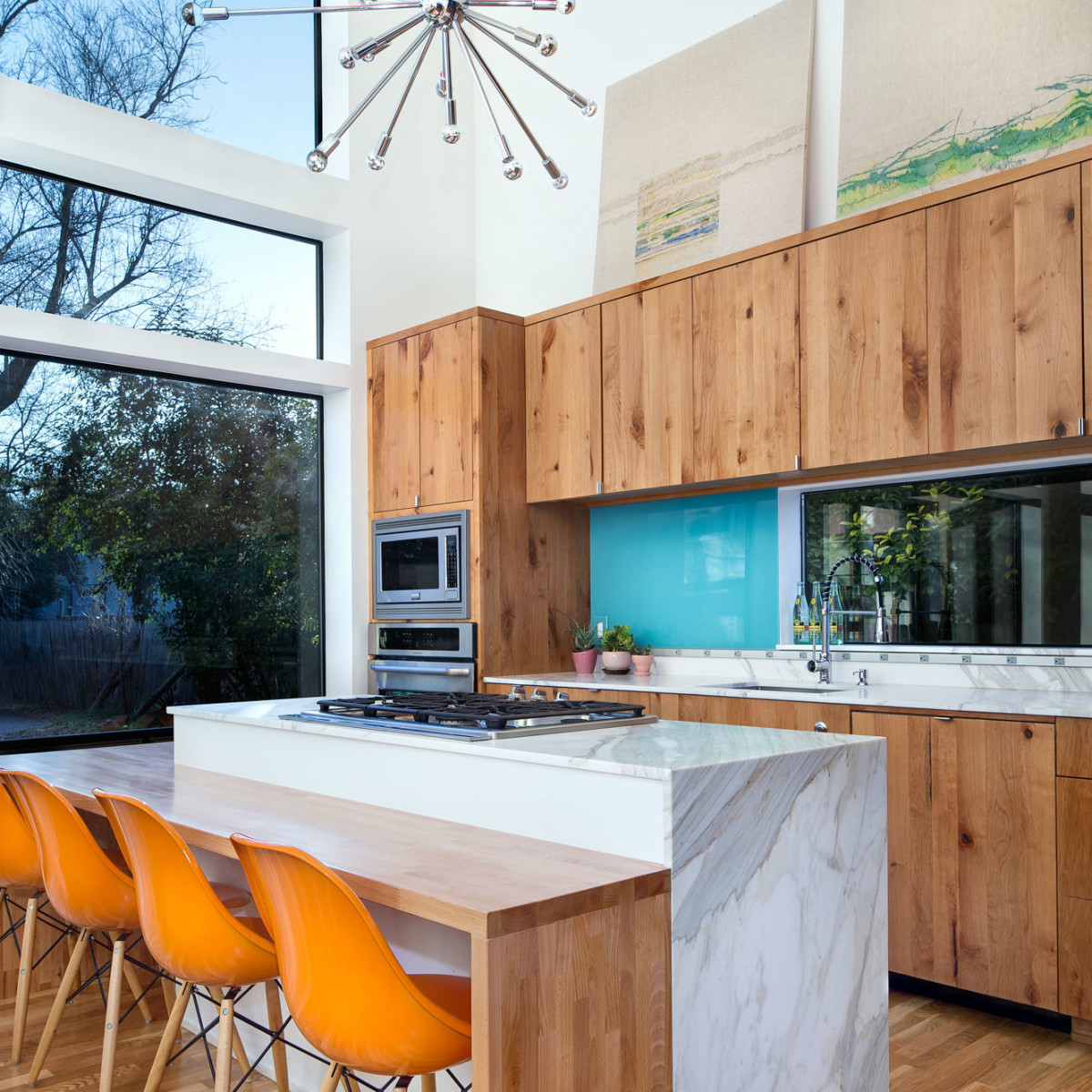 Home Design Experts: Local Design Experts Disclose Top Tips To Transform Your