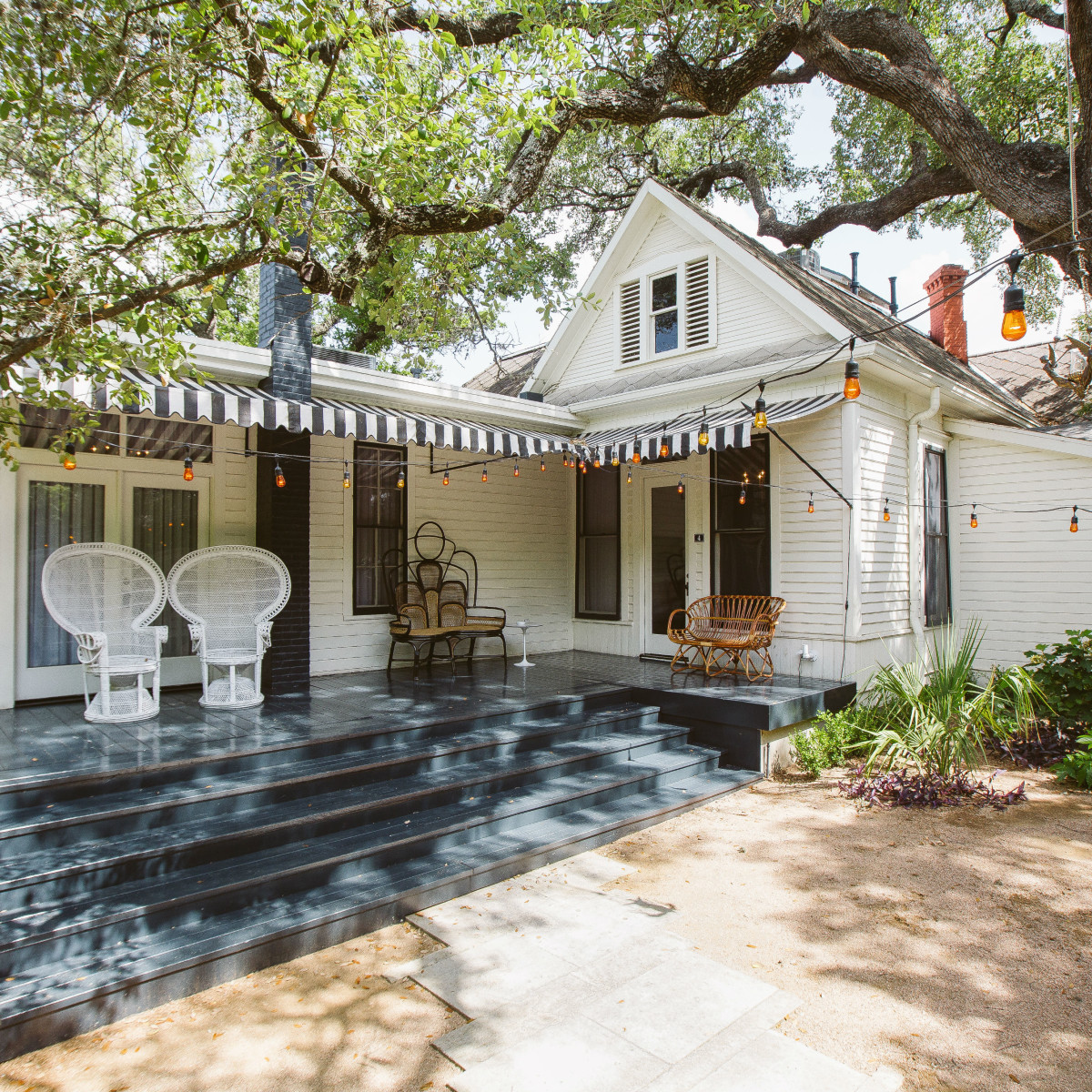 6 picture-perfect Austin wedding venues for your special ...
