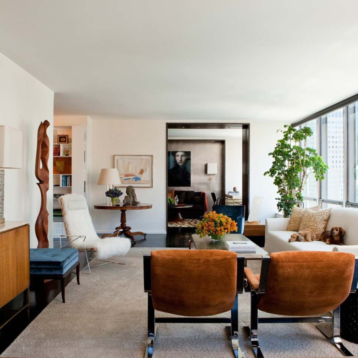 Home Design Experts: How On-trend Is Your Home Decor? Experts Declare What's In