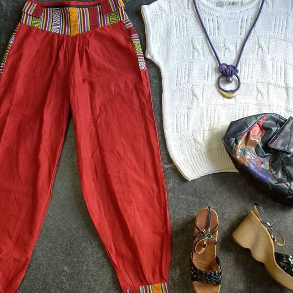 Austin S 15 Best Thrift Stores For Cheap Finds And One Of A Kind Goods Culturemap Austin