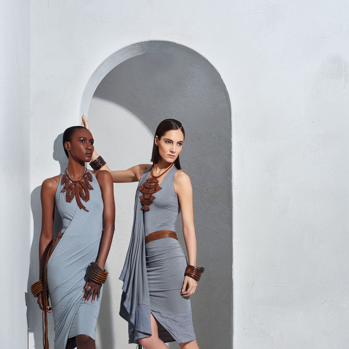Fashion World Won T Be The Same Without Donna Karan But She S Zen Culturemap Houston