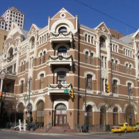 Austin_photo: places_hotel_the_driskill_exterior
