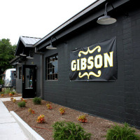 Austin_photo: Places_Drink_Gibson Bar_exterior