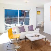 Algarita Apartments Austin