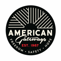 American Gateways presents Gateway Awards
