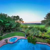 11 Hillingdon San Antonio home for sale pool