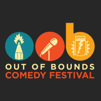 The Out of Bounds Comedy Festival 2015